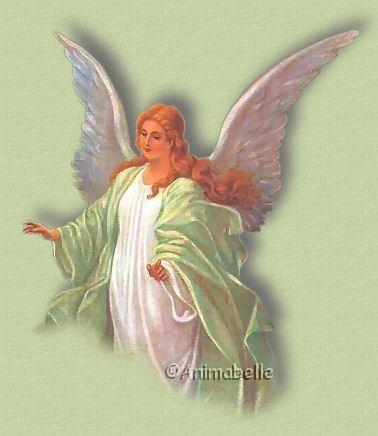 A son ange gardien ange gardien photo - Dessin d ange gardien ...