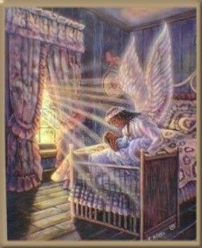 anges gardiens et esprits protecteurs centerblog